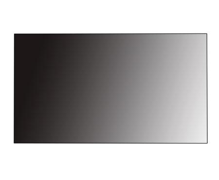 LG Video Wall 55VH7B 2