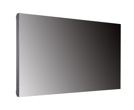 LG Video Wall 55VH7B