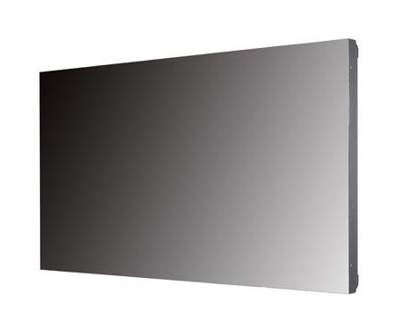 LG Video Wall 55VH7B 6