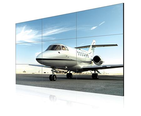 LG Video Wall 47LV35A