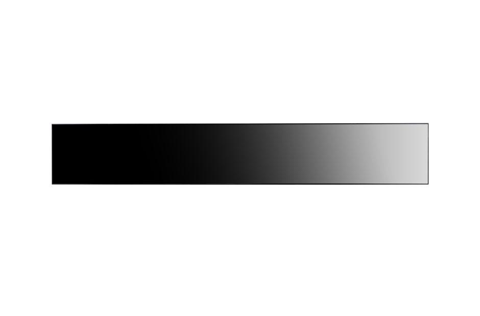 G_L_940x620_86BH5C_front