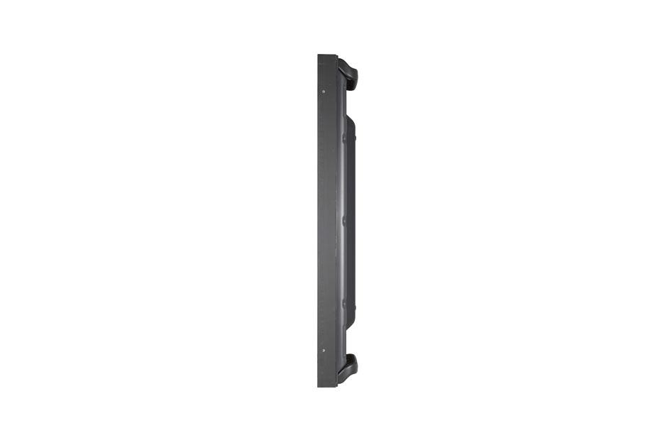 LG Video Wall 55VM5B