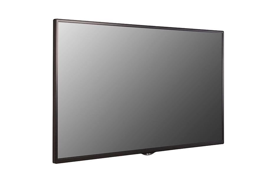 LG Standard Performance 55SM5D