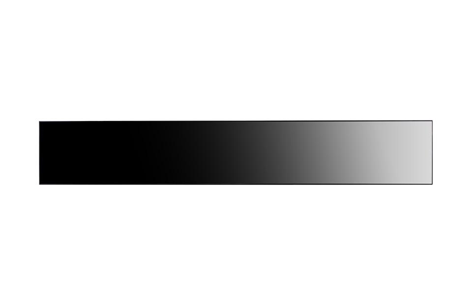 86BH7C-940x620_1
