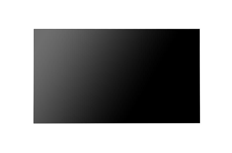LG Video Wall 55VX1D 2