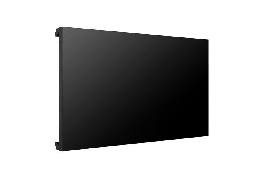LG Video Wall 55VX1D 3
