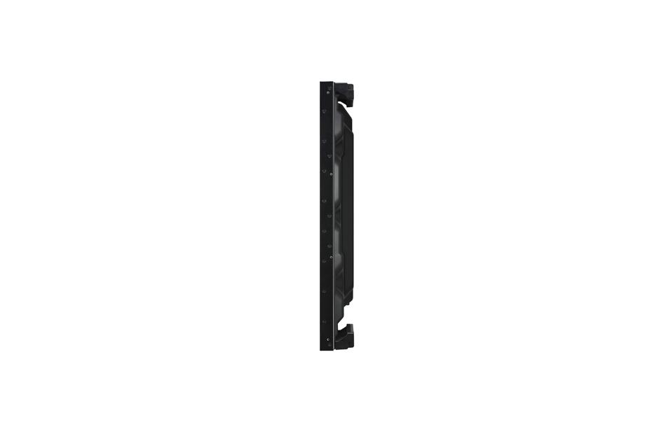LG Video Wall 55VX1D 5