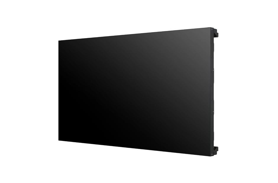 LG Video Wall 55VX1D 6