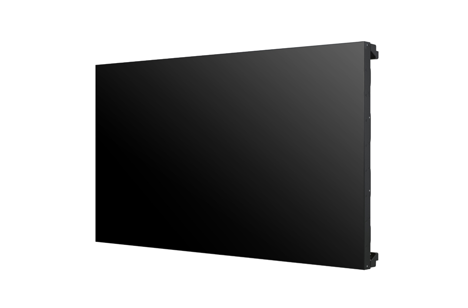 LG Video Wall 55LV77D