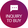 inquiry to buy