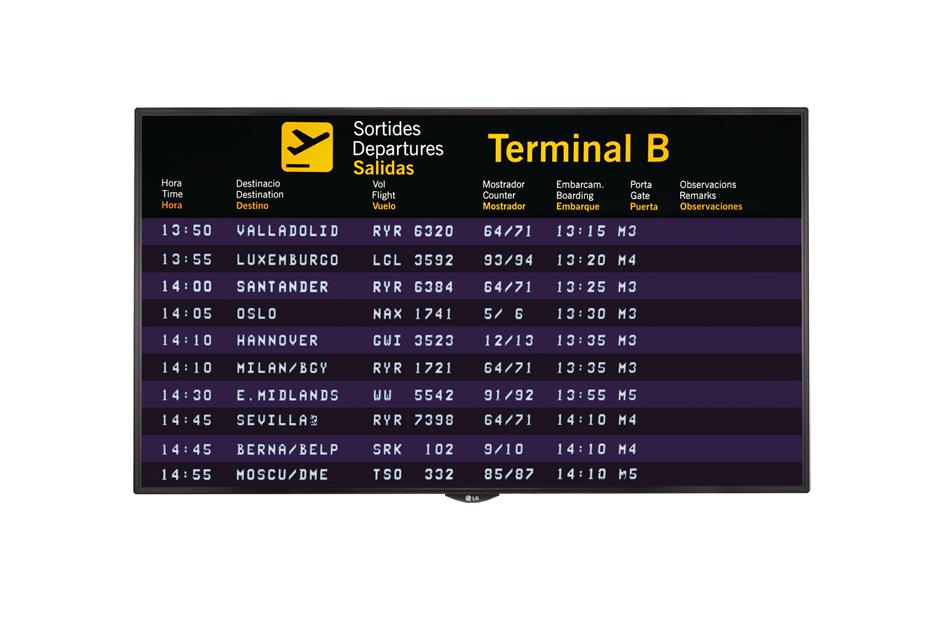 Airport_03_55LS75C