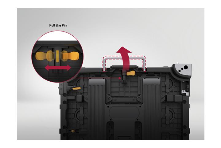 ID-LAE-Q-Standard-Series-03-Simple-Locking-System