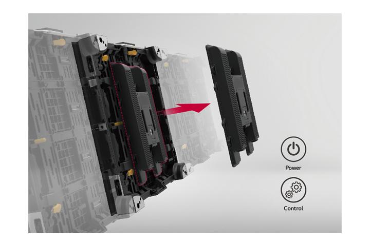 ID-LAE-Q-Standard-Series-04-Easy-Maintenance