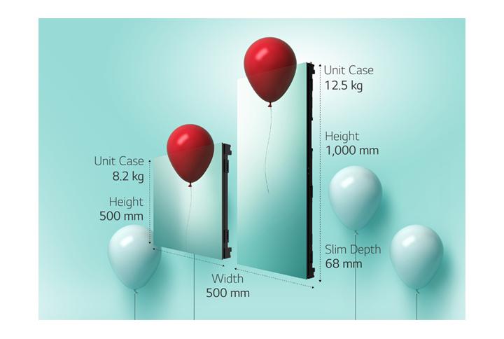 ID-LAE-Standard-Series-02-Lightweight-and-Slim-Design