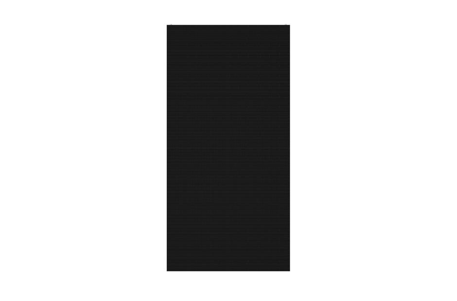 ID-LAE-Standard-Series-Gallery-06