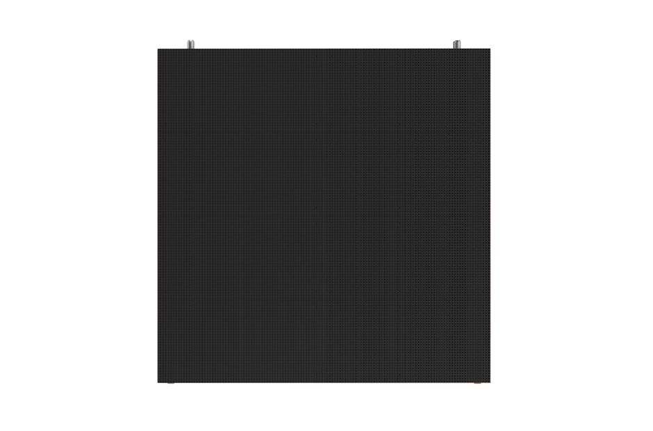 ID-LAS-Standard-Series-Gallery-02