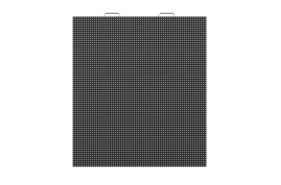 ID-LBE-DOOH-Series-Gallery-02