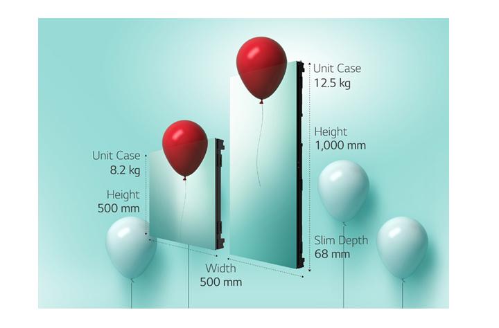 ID-LBE-Standard-Series-01-Lightweight-and-Slim-Design