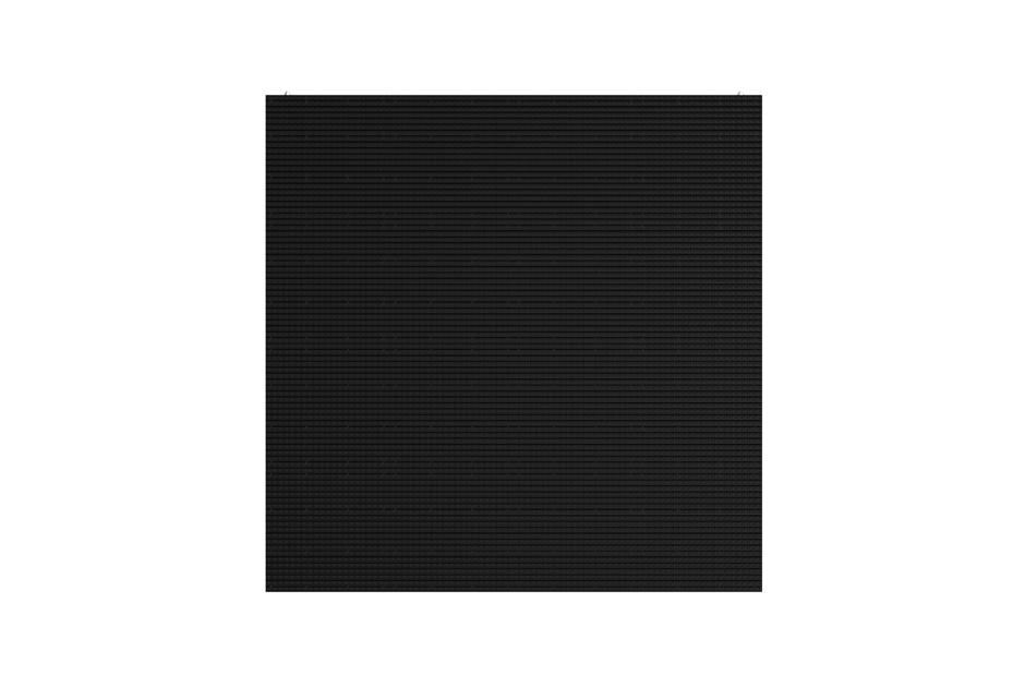 ID-LBE-Standard-Series-Gallery-03