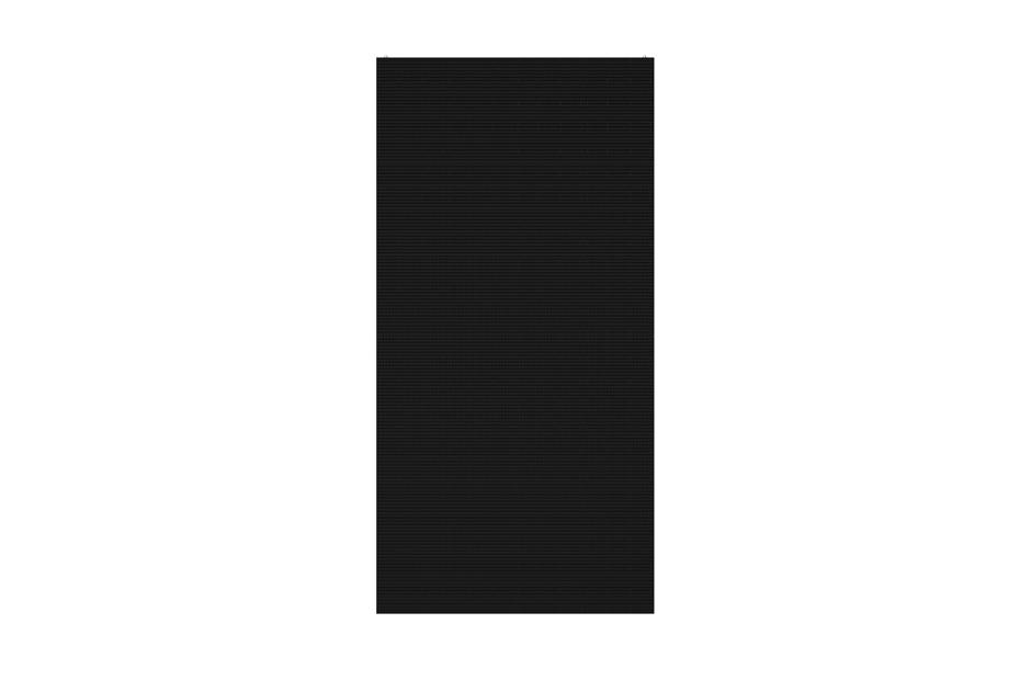 ID-LBE-Standard-Series-Gallery-04