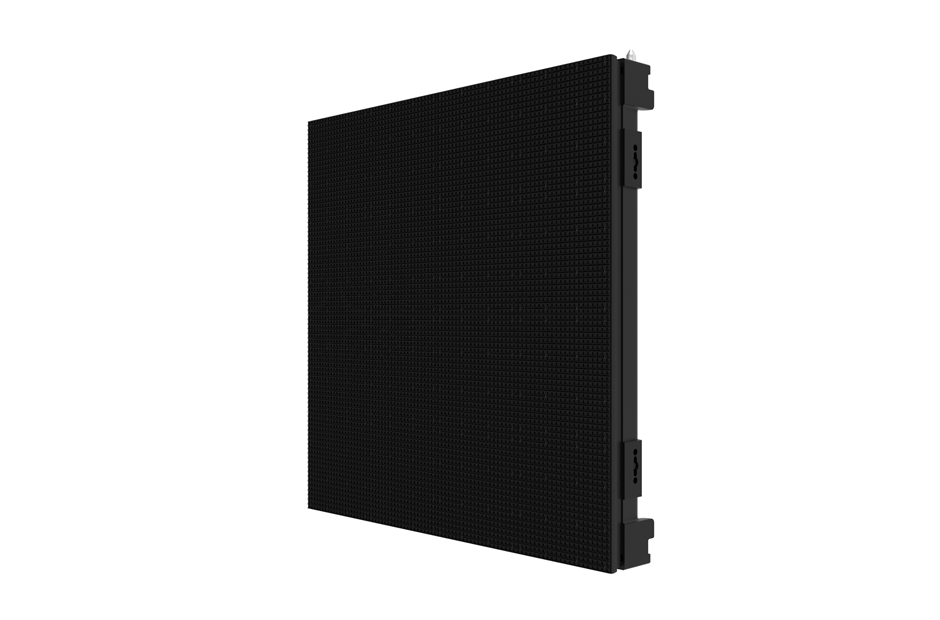 ID-LBE-Standard-Series-Gallery-05