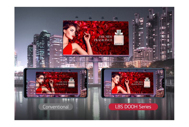 ID-LBS-DOOH-Series-02-Smooth-Playback-in-Dynamic-Motion