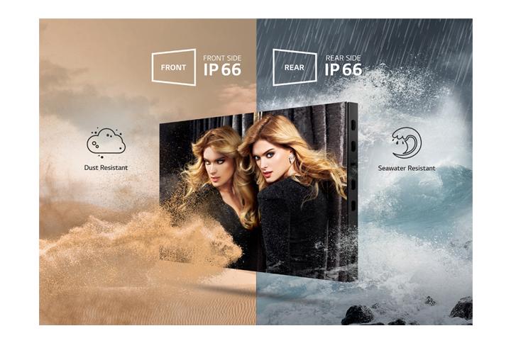 ID-LBS-DOOH-Series-03-Reliable-Weatherproof-Design