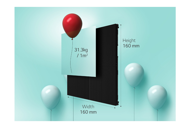 ID-LBS-DOOH-Series-06-Slim-and-Lightweight-Design