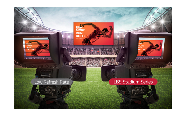 ID-LBS-Stadium-Series-02-Smooth-Playback-in-Dynamic-Motion