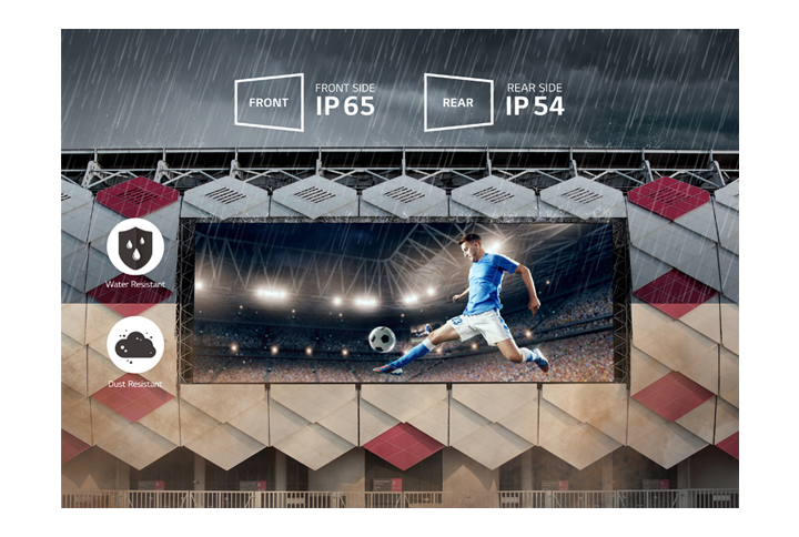 ID-LBS-Stadium-Series-04-Reliable-Weatherproof-Design