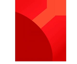 Quadrant Circle